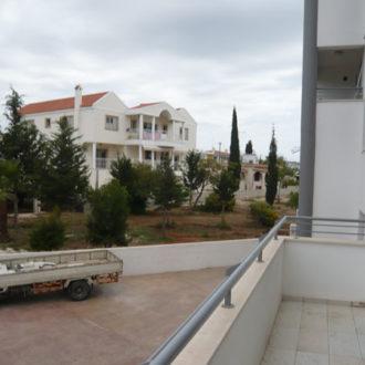 2 Bed Apartment – Anavargos – 249