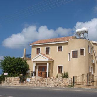 Villa Angelika – Peyia – 256