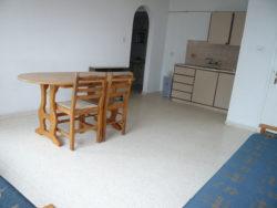 1 Bed Apartment -Kissonerga – 267