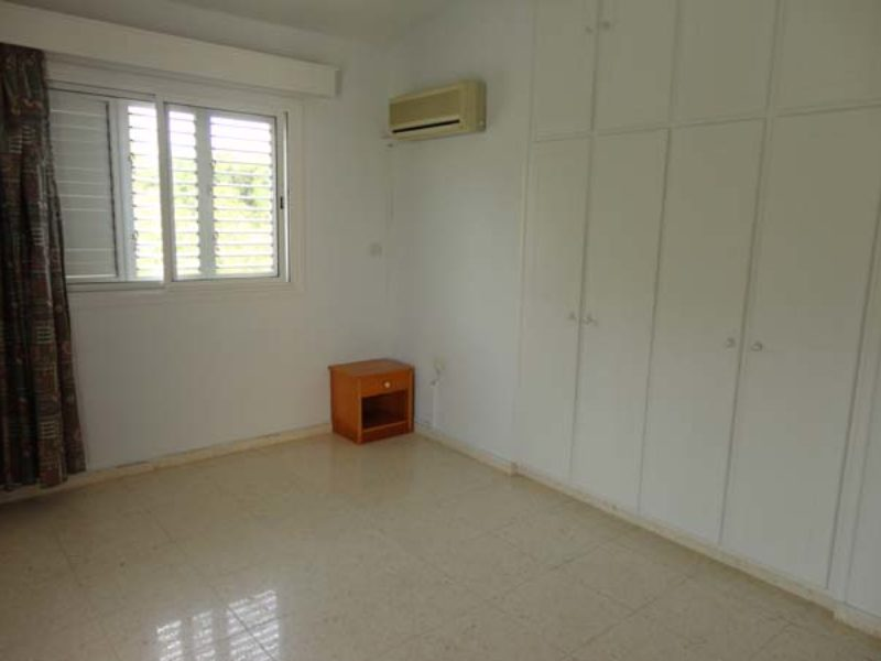 2 Bed Apartment – Coral Bay – 322