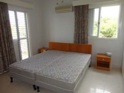 2 Bed Apartment – Coral Bay – 323