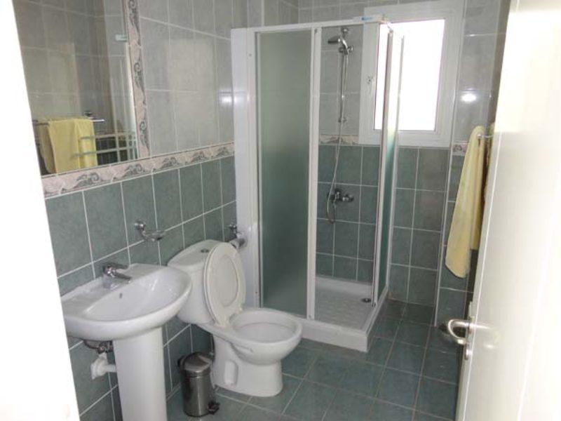 4 Bed Villa – Peyia – 379