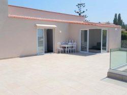 6 Bed Villa – Tala – 389