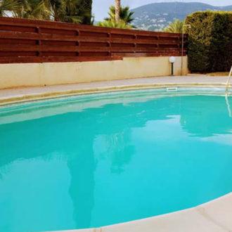 3 Bed Villa – Tremithousa – 420