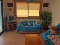 1 Bed Apartment – Kato Paphos – 459
