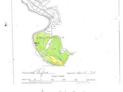 Sea Caves – Front line Plots – 2,610m2 – 5,017m2