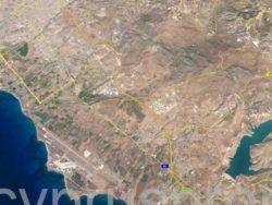 Nata – 3,888m2 – Agricultural Land